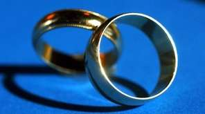 Taxwise, getting married can result in a bonus
