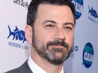 The Oscars finally have a host: Jimmy Kimmel
