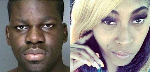Stoker Olukotun Williams was sentenced Wednesday, Dec. 7,