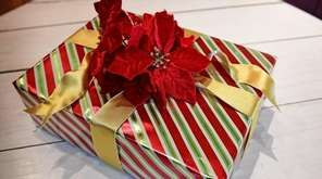Forget gift cards or even cash: Good gifts