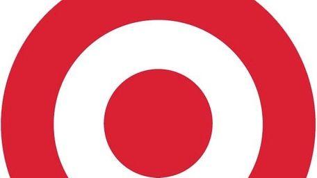 Target, Bloomingdales, Barnes & Noble and more retailers