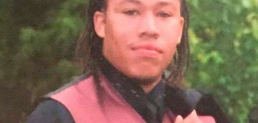 Daniel Flowers, 24, of Freeport, died on Jan.