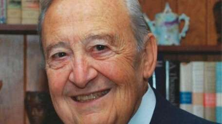 Dr. Ergi John Pesiri co-founded the Zwanger-Pesiri Radiology