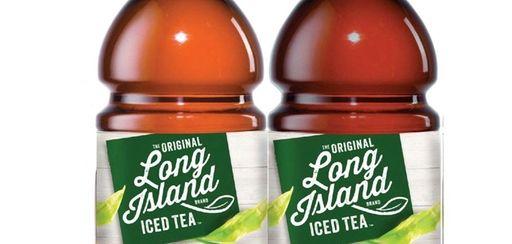 Long Island Iced Tea Corp. is a Hicksville-based