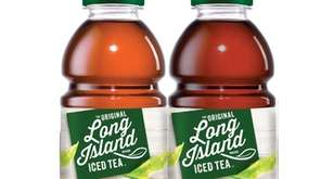 Long Island Iced Tea Corp. is a Hicksville-based