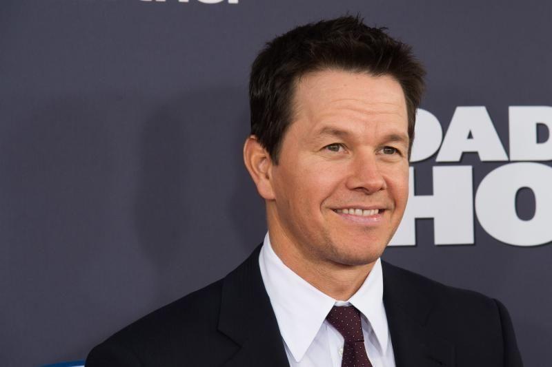 Mark Wahlberg starred in