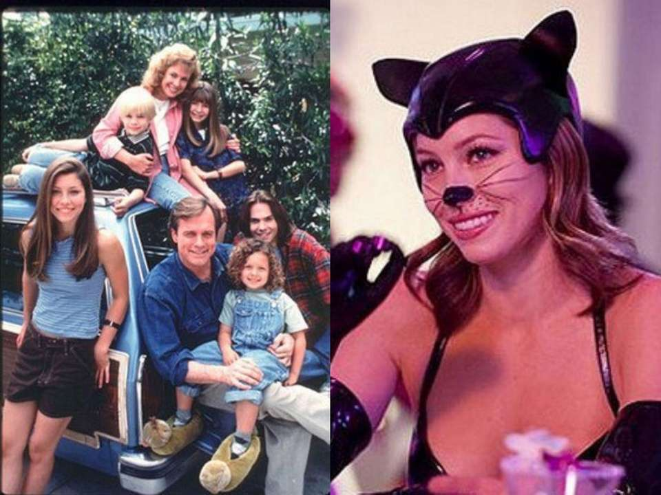 child stars then and now newsday