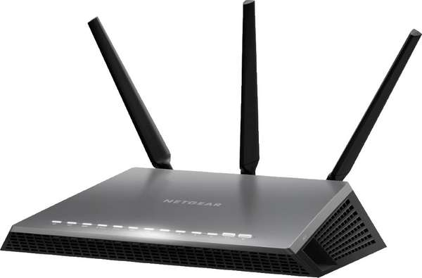 Netgear is working on patches to fix vulnerabilities