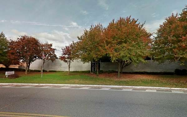 Kleer-Fax Inc. in Amityville has filed a required