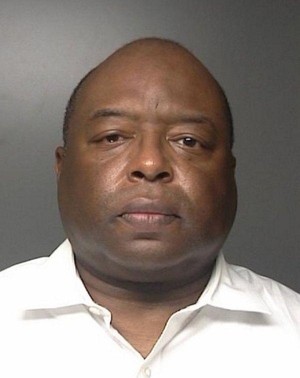 William L. McCoy, 54, of Sunrise Highway, has