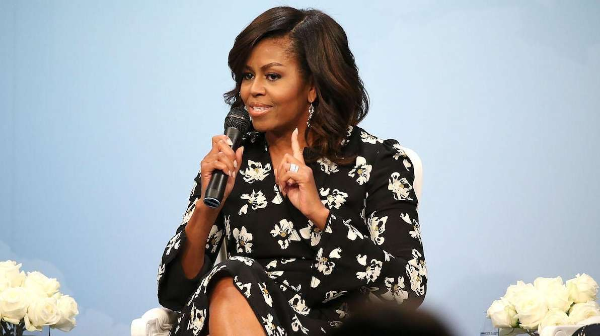 What's next for Michelle Obama?