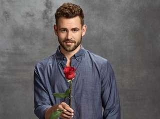 Nick Viall will be