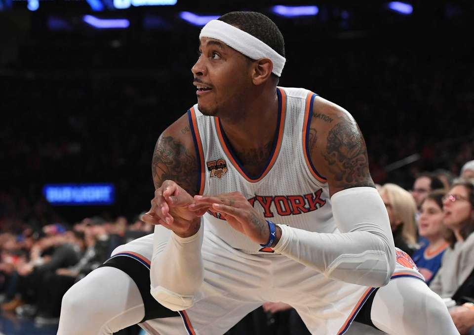 Melo may not be everyone's cup of tea,
