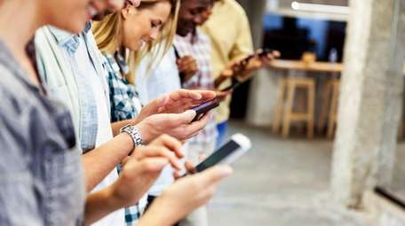 Pay-as-you-go cellphone plans can offer savings, but they