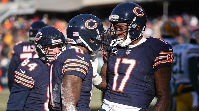 a5f11f5c NFL Week 16 picks: Jets will cover big number vs. Patriots; Bears ...