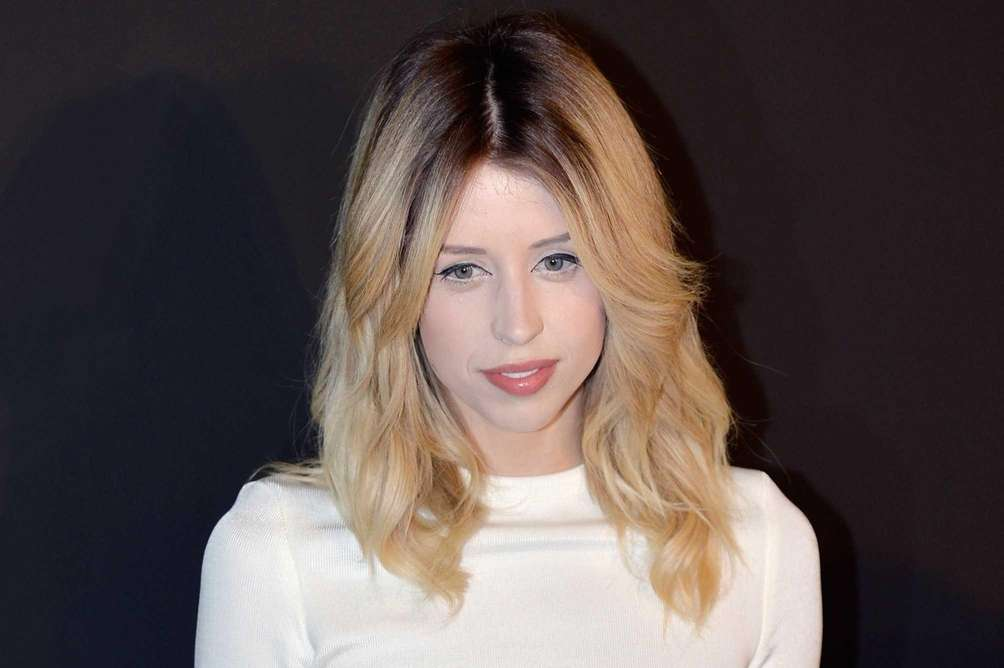 Peaches Geldof took a fatal dose of high-purity