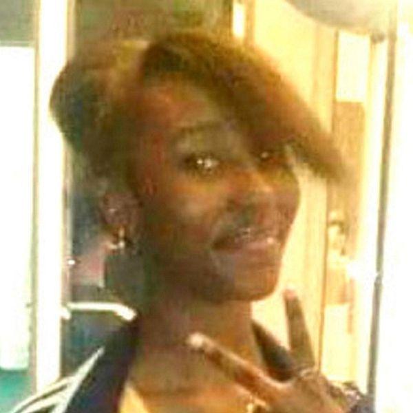 Police said Bianca Bodrick, 15, who had last