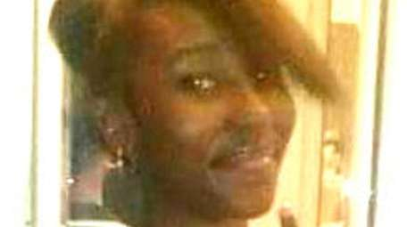 Police said Bianca Bodrick, 15, who had last
