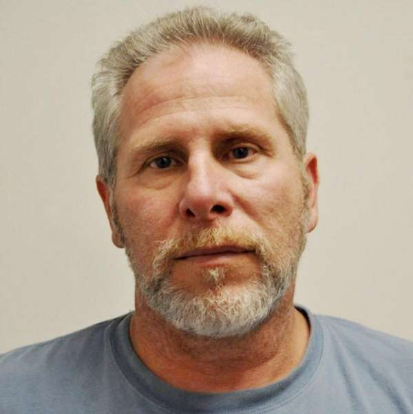 A federal lawsuit by Jay Gusler, 52, of