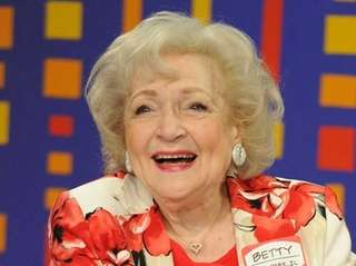 Betty White, Tony Bennett and more celebrities aged