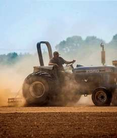 Suffolk County's farmland preservation program has largely succeeded.