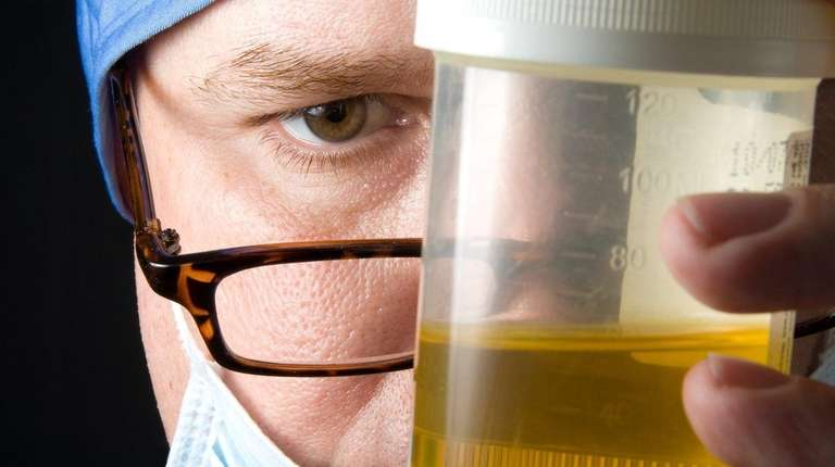Experts say employers may conduct post-incident drug testing,