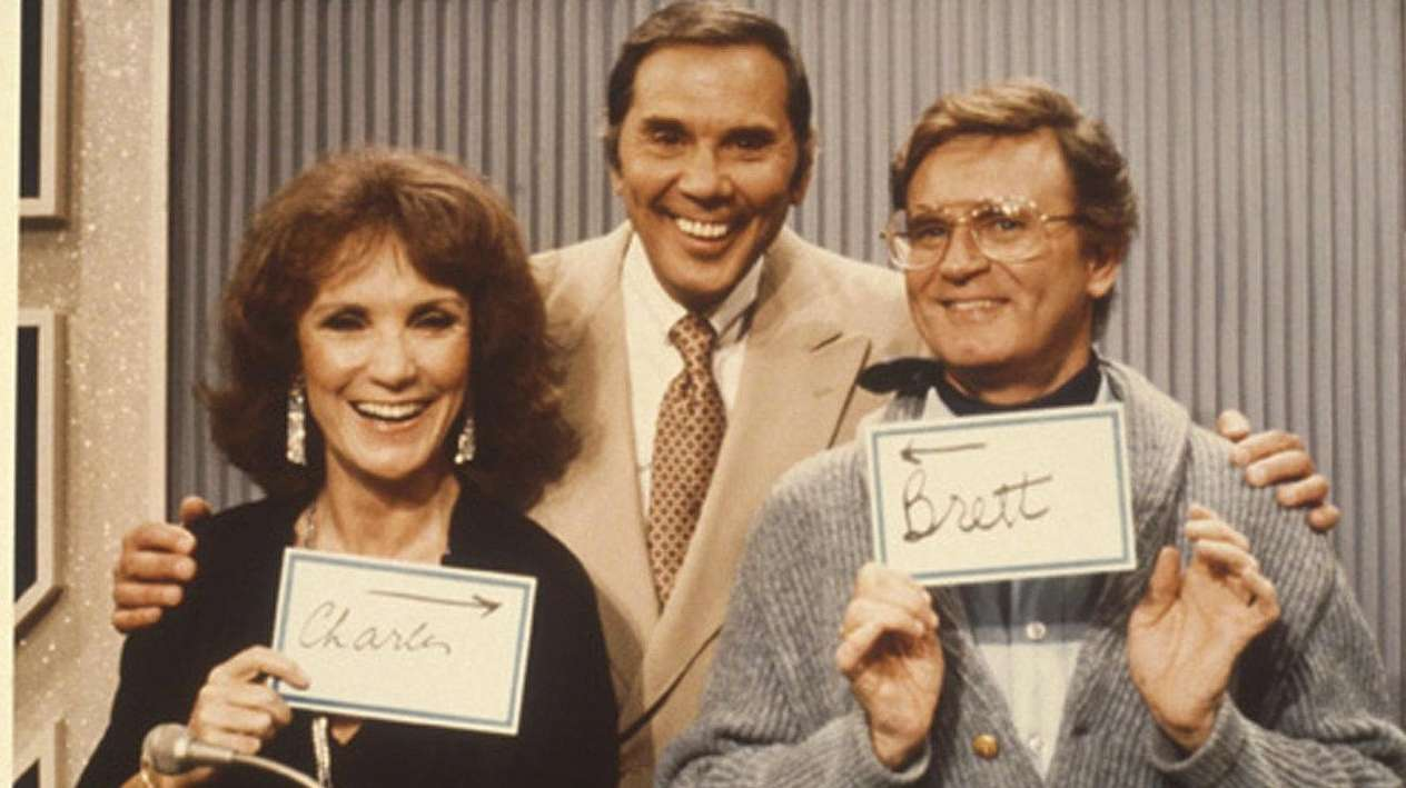 'Match Game': What to know about the original game show ...