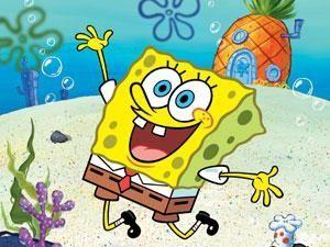 SpongeBob SquarePants helped to teach an autistic NYC