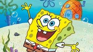 SpongeBob SquarePants helped to teach an autistic NYC