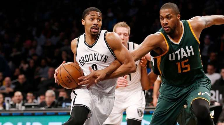 Image result for favors dinwiddie