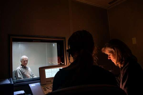 Hearing tests recommended for adults 50 and older | Newsday