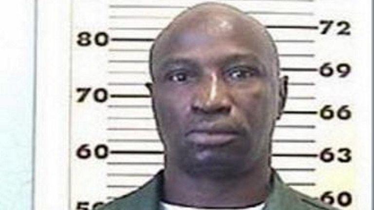 Willie Johnson, 60, was sentenced on Tuesday, Jan.