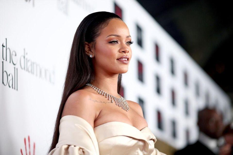 The Grammy-winning pop star's music has sold millions