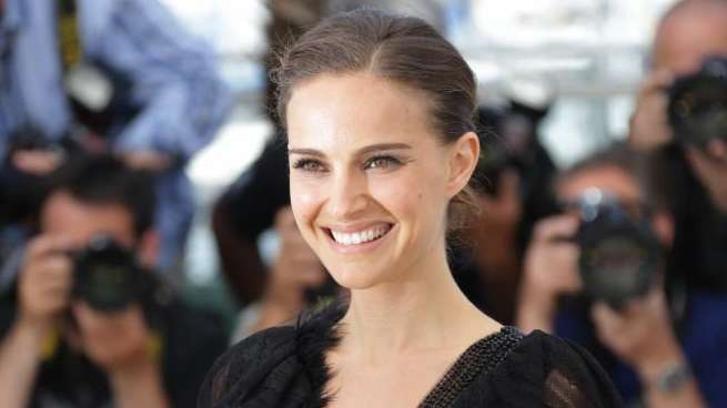 Natalie Portman says Ashton Kutcher was paid three