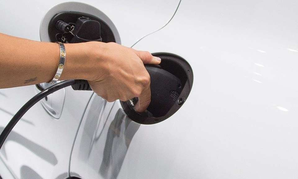 If you own a plug-in or hybrid vehicle,
