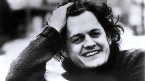 Harry Chapin lost his life on July 16,