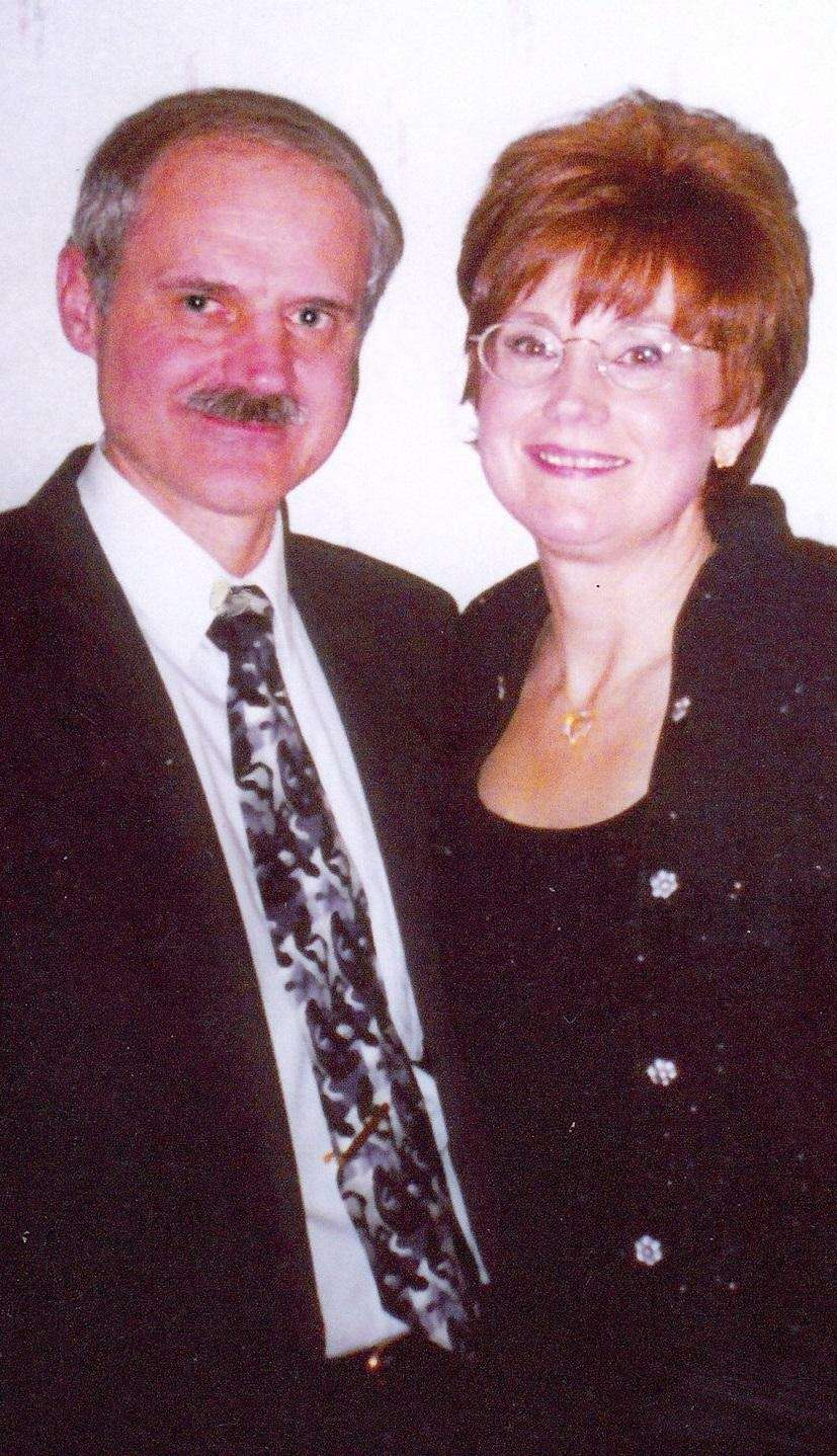 Lynn Summers of Wantagh recalls her high school
