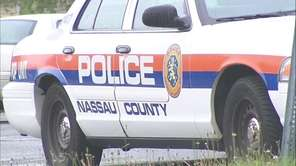 Nassau Executive Ed Mangano said the county had