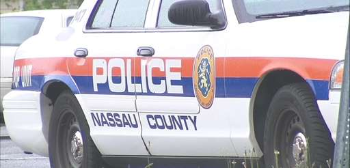 Nassau Executive Edward Mangano said the county had