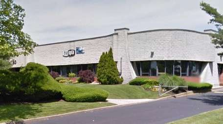 Meopta U.S.A. Inc., a Hauppauge firm that manufactures