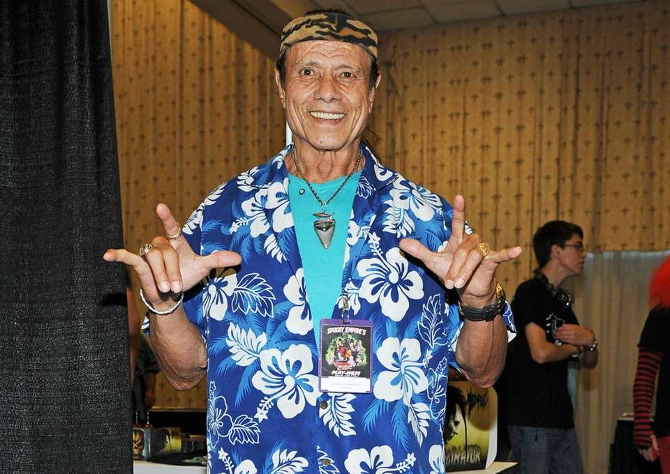 The WWE Hall of Famer who two weeks