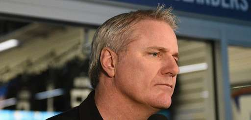 New York Islanders general manager Garth Snow answers