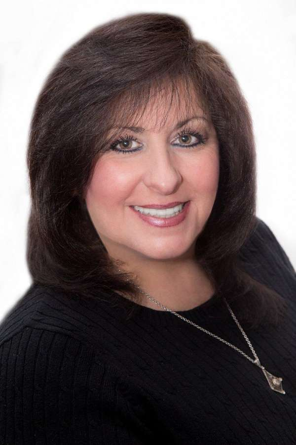 Signature Premier Properties has hired Debra Attardi, of