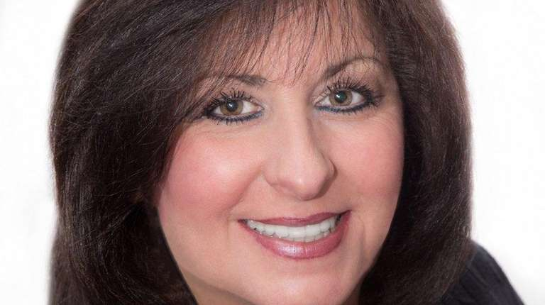 Signature Premier Properties has hired Debra Attardi, of