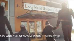 LI attractions part of NYS tourism ad campaign.