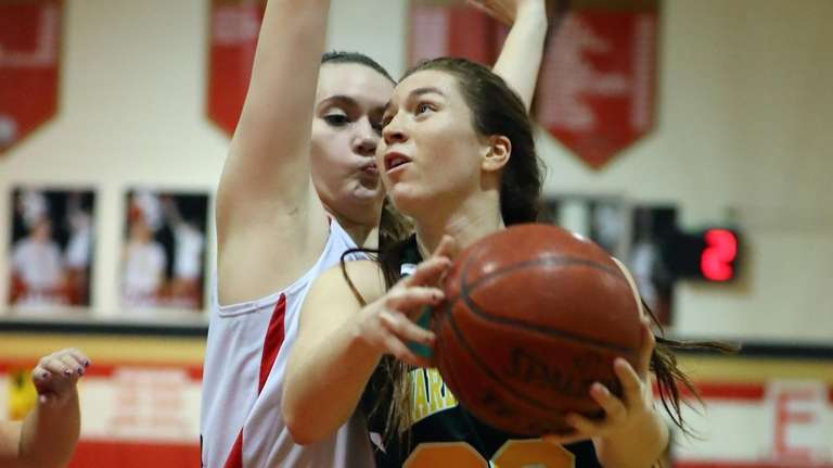 Ward Melville's Taylor Tripptree #23 goes up for