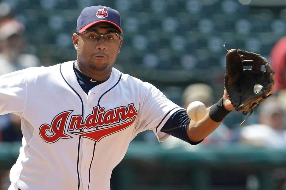 Former major leaguer Andy Marte died in a