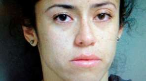 Jennifer Banegas, 29, of Long Beach, was arrested