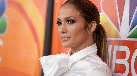 Jennifer Lopez has lost a temporary restraining order