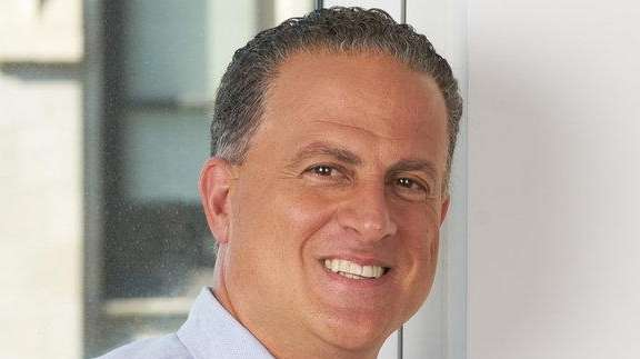 Ray Casazza of Albertson has been hired as